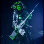 Rob-Zombie-Mayhem-Fest-2013-band-0348