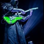 Rob-Zombie-Mayhem-Fest-2013-band-0349