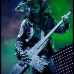 Rob-Zombie-Mayhem-Fest-2013-band-0351