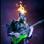 Rob-Zombie-Mayhem-Fest-2013-band-0352