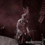 Rob-Zombie-Mayhem-Fest-2013-band-0353