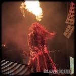 Rob-Zombie-Mayhem-Fest-2013-band-0354