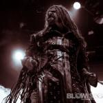 Rob-Zombie-Mayhem-Fest-2013-band-0356