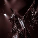 Rob-Zombie-Mayhem-Fest-2013-band-0357