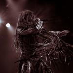 Rob-Zombie-Mayhem-Fest-2013-band-0358
