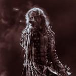 Rob-Zombie-Mayhem-Fest-2013-band-0359