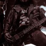 Rob-Zombie-Mayhem-Fest-2013-band-0361