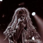 Rob-Zombie-Mayhem-Fest-2013-band-0362