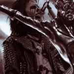Rob-Zombie-Mayhem-Fest-2013-band-0363