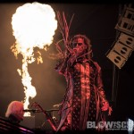 Rob-Zombie-Mayhem-Fest-2013-band-0364