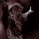 Rob-Zombie-Mayhem-Fest-2013-band-0365