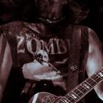 Rob-Zombie-Mayhem-Fest-2013-band-0366