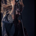 Rob-Zombie-Mayhem-Fest-2013-band-0367