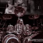 Rob-Zombie-Mayhem-Fest-2013-band-0368
