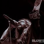 Rob-Zombie-Mayhem-Fest-2013-band-0369