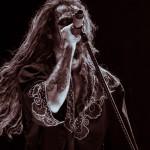 Rob-Zombie-Mayhem-Fest-2013-band-0370