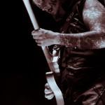 Rob-Zombie-Mayhem-Fest-2013-band-0371
