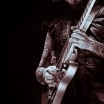Rob-Zombie-Mayhem-Fest-2013-band-0372