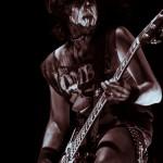 Rob-Zombie-Mayhem-Fest-2013-band-0374