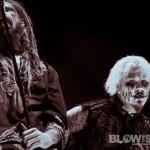 Rob-Zombie-Mayhem-Fest-2013-band-0377