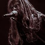 Rob-Zombie-Mayhem-Fest-2013-band-0379