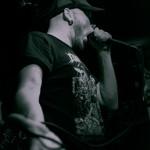 Rotten-Sound-band-081