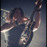 Testament-band-060