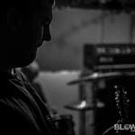 Thousand-lights-band-12