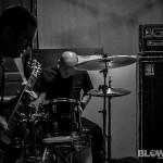 Thousand-lights-band-13