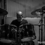 Thousand-lights-band-4