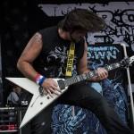 Throne-Into-Exile-Mayhem-Fest-2013-band-002