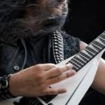 Throne-Into-Exile-Mayhem-Fest-2013-band-004