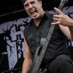 Throne-Into-Exile-Mayhem-Fest-2013-band-007