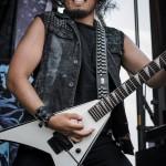 Throne-Into-Exile-Mayhem-Fest-2013-band-008