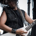 Throne-Into-Exile-Mayhem-Fest-2013-band-009