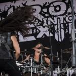 Throne-Into-Exile-Mayhem-Fest-2013-band-010