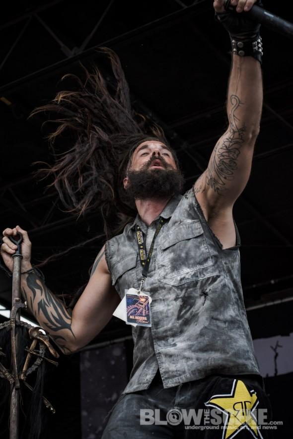 Throne-Into-Exile-Mayhem-Fest-2013-band-011