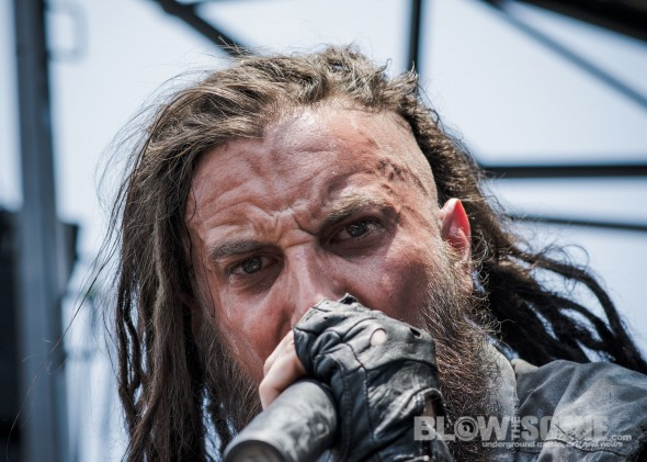 Throne-Into-Exile-Mayhem-Fest-2013-band-012