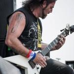 Throne-Into-Exile-Mayhem-Fest-2013-band-013
