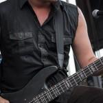 Throne-Into-Exile-Mayhem-Fest-2013-band-014