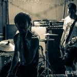 brain-slug-band-12