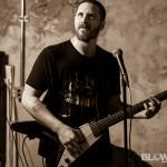 budd-dwyer-band-1