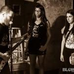 budd-dwyer-band-10
