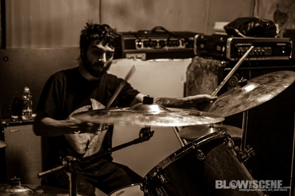 budd-dwyer-band-2