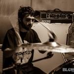 budd-dwyer-band-6
