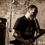 budd-dwyer-band-7
