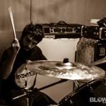budd-dwyer-band-9