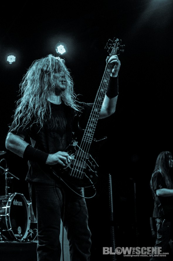 cannibal-corpse-14