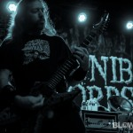 cannibal-corpse-2