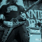 cannibal-corpse-6